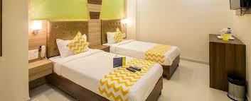 Best Luxury Hotels in Gurgaon Sector 28
